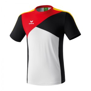 erima-premium-one-t-shirt-oberteil-top-maenner-herren-man-herrenshirt-teamwear-mannschaftskleidung-weiss-rot-150543.jpg