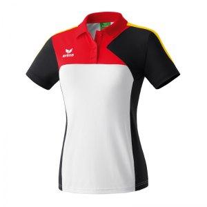 erima-premium-one-poloshirt-damen-frauen-woman-damenshirt-top-teamwear-oberteil-weiss-rot-150559.jpg