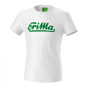 erima-retro-t-shirt-baumwolle-lifestyle-freizeit-maenner-herren-man-weiss-gruen-208522.png