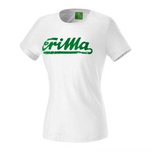 erima-retro-t-shirt-damen-baumwolle-lifestyle-freizeit-woman-frauen-weiss-gruen-208525.png