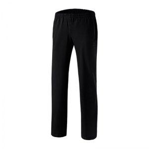 erima-toulouse-sporthose-herren-maenner-man-erwachsene-lang-trainingshose-teamwear-schwarz-210508.png