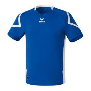 erima-razor-2.0-trikot-kurzarm-herren-maenner-man-erwachsene-trainingsbekleidung-funktionspolyester-blau-weiss-313541.jpg
