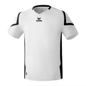 erima-razor-2.0-trikot-kurzarm-herren-maenner-man-erwachsene-trainingsbekleidung-funktionspolyester-weiss-schwarz-313542.jpg