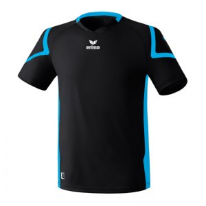 erima-razor-2.0-trikot-kurzarm-herren-maenner-man-erwachsene-trainingsbekleidung-funktionspolyester-schwarz-blau-313545.jpg