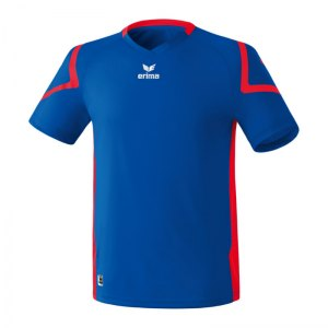 erima-razor-2.0-trikot-kurzarm-herren-maenner-man-erwachsene-trainingsbekleidung-funktionspolyester-blau-rot-313547.jpg
