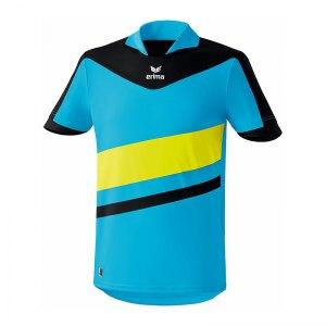 erima-madrid-trikot-kurzarm-match-wettkampf-ausruestung-ausstattung-blau-schwarz-313549.jpg