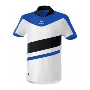 erima-madrid-trikot-kurzarm-match-wettkampf-ausruestung-ausstattung-weiss-blau-313551.jpg