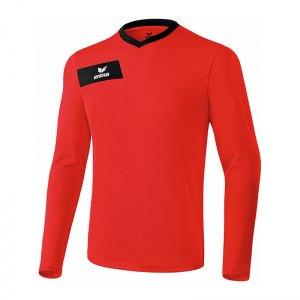 erima-porto-trikot-langarm-jersey-teamsport-teamwear-men-herren-maenner-rot-schwarz-314530.jpg