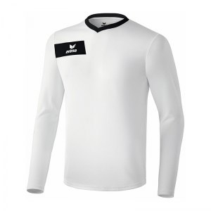 erima-porto-trikot-langarm-jersey-teamsport-teamwear-men-herren-maenner-weiss-schwarz-314531.jpg