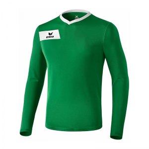 erima-porto-trikot-langarm-jersey-teamsport-teamwear-men-herren-maenner-gruen-weiss-314533.jpg