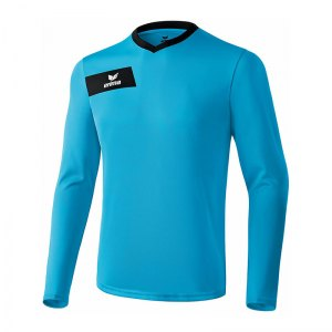 erima-porto-trikot-langarm-jersey-teamsport-teamwear-men-herren-maenner-blau-schwarz-314534.jpg