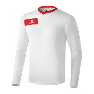 erima-porto-trikot-langarm-jersey-teamsport-teamwear-men-herren-maenner-weiss-rot-314535.jpg