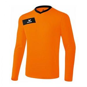 erima-porto-trikot-langarm-jersey-teamsport-teamwear-men-herren-maenner-orange-schwarz-314536.jpg