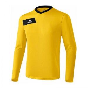 erima-porto-trikot-langarm-jersey-teamsport-teamwear-men-herren-maenner-gelb-schwarz-314537.jpg