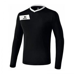 erima-porto-trikot-langarm-jersey-teamsport-teamwear-men-herren-maenner-schwarz-weiss-314538.jpg