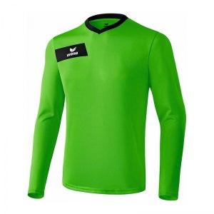 erima-porto-trikot-langarm-jersey-teamsport-teamwear-men-herren-maenner-gruen-schwarz-314539.jpg