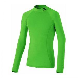 erima-support-longsleeve-unterhemd-unterziehshirt-underwear-funktionsshirt-hellgruen-325505.jpg