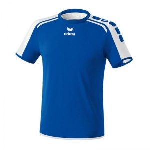 erima-zenari-2-0-trikot-kurzarmtrikot-jersey-teamwear-vereine-men-herren-maenner-blau-weiss-613505.jpg