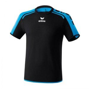 erima-zenari-2-0-trikot-kurzarmtrikot-jersey-teamwear-vereine-men-herren-maenner-schwarz-blau-613506.jpg