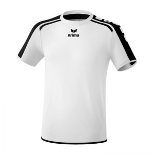 erima-zenari-2-0-trikot-kurzarmtrikot-jersey-teamwear-vereine-men-herren-maenner-weiss-schwarz-613507.jpg