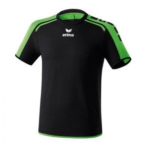 erima-zenari-2-0-trikot-kurzarmtrikot-jersey-teamwear-vereine-men-herren-maenner-schwarz-gruen-613508.jpg