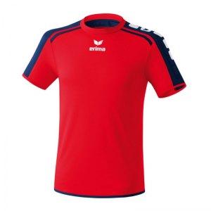erima-zenari-2-0-trikot-kurzarmtrikot-jersey-teamwear-vereine-men-herren-maenner-rot-blau-613511.jpg