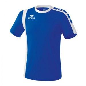 erima-zamora-trikot-kurzarm-maenner-herren-man-trainingskleidung-training-blau-weiss-613520.jpg