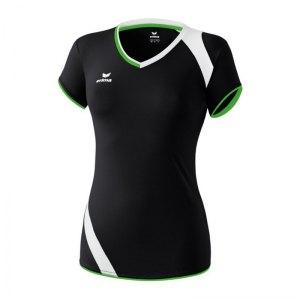 erima-granada-t-shirt-kurzarmshirt-damenshirt-funktionsshirt-teamsport-frauen-damen-schwarz-weiss-613528.jpg