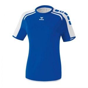 erima-zenari-2-0-trikot-kurzarmtrikot-jersey-teamwear-vereine-frauen-damen-women-wmns-blau-weiss-613537.jpg