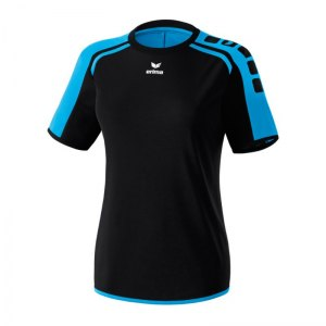 erima-zenari-2-0-trikot-kurzarmtrikot-jersey-teamwear-vereine-frauen-damen-women-wmns-schwarz-blau-613538.jpg