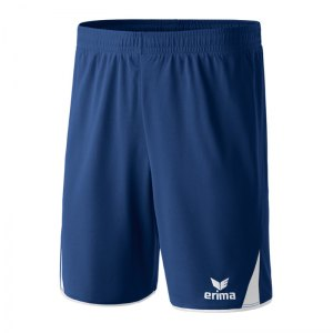 erima-5-cubes-short-hose-erwachsene-kurz-mannschaftskleidung-verein-blau-weiss-615506.jpg