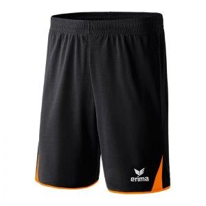 erima-5-cubes-short-hose-erwachsene-kurz-mannschaftskleidung-verein-schwarz-orange-615508.jpg