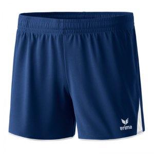 erima-5-cubes-short-damen-frauen-woman-trainingsshort-teamwear-mannschaftskleidung-blau-weiss-615509.jpg