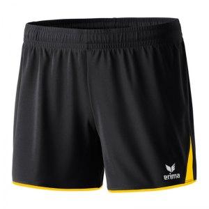 erima-5-cubes-short-damen-frauen-woman-trainingsshort-teamwear-mannschaftskleidung-schwarz-gelb-615510.jpg