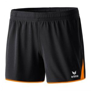 erima-5-cubes-short-damen-frauen-woman-trainingsshort-teamwear-mannschaftskleidung-schwarz-orange-615516.jpg
