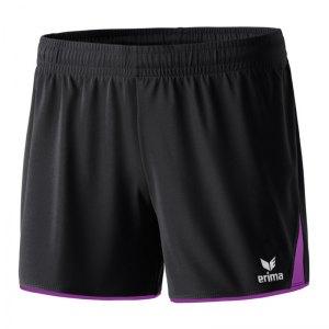erima-5-cubes-short-damen-frauen-woman-trainingsshort-teamwear-mannschaftskleidung-schwarz-lila-615517.jpg