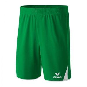 erima-5-cubes-short-herren-maenner-man-teamwear-mannschaftskleidung-kurz-gruen-weiss-615522.jpg