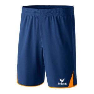 erima-5-cubes-short-herren-maenner-man-teamwear-mannschaftskleidung-kurz-blau-orange-615523.jpg