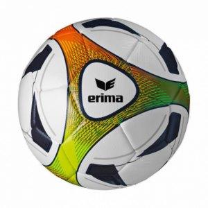 erima-hybrid-training-fussball-trainingsball-ball-equipment-zubehoer-vereine-blau-gruen-719506.jpg