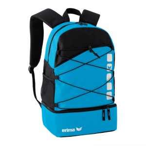 erima-rucksack-mit-bodenfach-club-multifunktionsrucksack-club-5-hellblau-723574.jpg