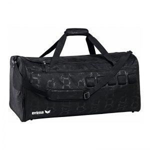 erima-sporttasche-5-cubes-tasche-beutel-bag-equipment-schwarz-groesse-s-723577.jpg