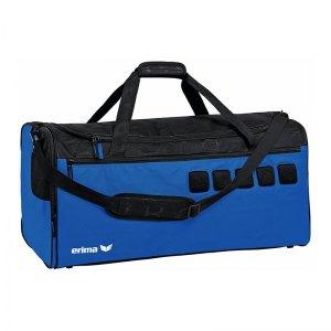 erima-sporttasche-5-cubes-tasche-beutel-bag-equipment-blau-schwarz-groesse-s-723579.jpg