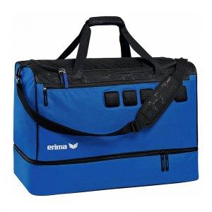 erima-sporttasche-5-cubes-bodenfach-tasche-beutel-bag-equipment-blau-schwarz-groesse-m-723584.jpg