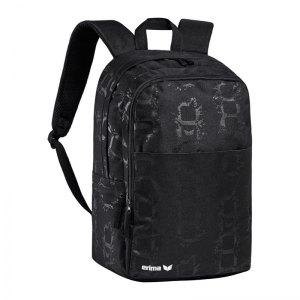 erima-5-cubes-graffic-rucksack-tasche-training-backpack-equipment-sportartikel-zubehoer-schwarz-723586.jpg