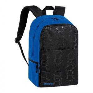 erima-5-cubes-graffic-rucksack-tasche-training-backpack-equipment-sportartikel-zubehoer-blau-schwarz-723588.jpg