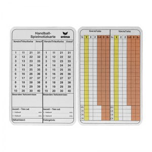 erima-spielnotizkarten-handball-schiedsrichter-equipment-zubehoer-724502.png