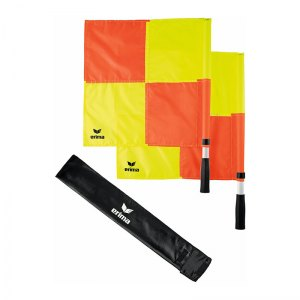 erima-schiedsrichterfahnen-equipment-schiedsrichterbedarf-linienrichter-assistent-gelb-rot-schwarz-724503.jpg
