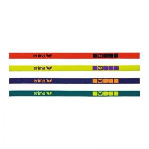 erima-style-series-haarband-4-farben-accessoire-zubehoer-gruen-blau-rot-gelb-724505.jpg