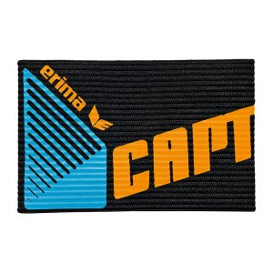 Erima-kapitaensbinde-mit-klett-captain-spielfuehrer-armbinde-zubehoer-equipment-senior-schwarz-orange-724506.jpg
