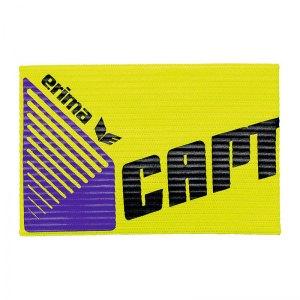 Erima-kapitaensbinde-mit-klett-captain-spielfuehrer-armbinde-zubehoer-equipment-junior-gelb-schwarz-724507.jpg